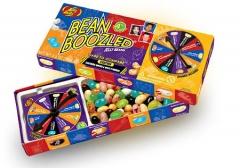 Драже Jelly Bean Boozled с вращ. диском 100 грамм