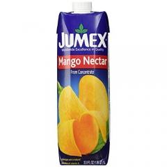 Нектар Jumex Nektar de Mango 1000 мл