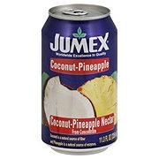 Нектар Хумекс Пина-Колада Jumex Nectar de Coco-Pina 335 мл