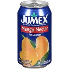 Нектар Хумекс Манго Jumex Nektar de Mango 335 мл