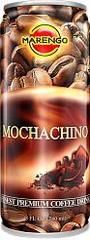 Кофейно-молочный напиток MARENGO Мокачино 240 мл