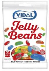 Мармелад Vidal Желейные Бобы 100 гр