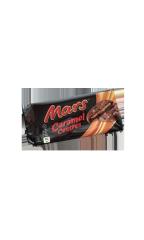 Печенье Mars Caramel Centres (с карамельной начинкой) 144 гр