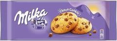 Печенье Milka Chocolate Cookies 135 грамм