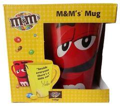 M&M's Mug 45 грамм
