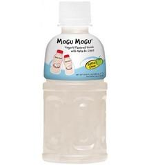 Напиток сокосодержащий Mogu-Mogu ЙОГУРТ 320 мл