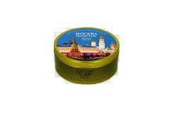 Карамель леденцовая «DARLIN`DAY» ассорти со вкусом: лимона, апельсина, ГМ1 180 грамм