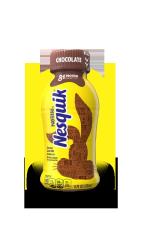 Молочный Коктейль Nesquik Шоколад 236 мл