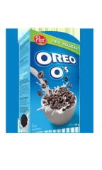 Готовый завтрак OREO O*S cereal 311 гр