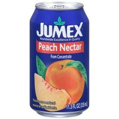 Нектар Хумекс Персик Jumex Nectar de Durazno 335 мл