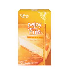 Палочки Pejoy со вкусом чизкейка 48 грамм