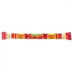Жевательные конфеты Chupa Chups Cherry Stix 10 грамм