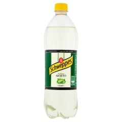 Напиток Schweppes Mojito 900 мл