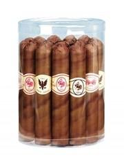 Шоколадные Сигары 20 грамм
