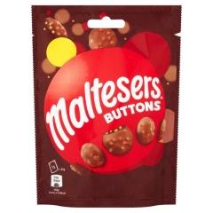 Maltesers Баттонс 93 грамма