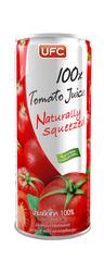 Напиток 100% Tomato Juice 240мл