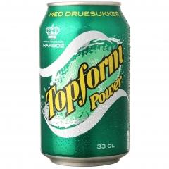 Напиток Harboe Topform 330 мл