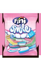 Мармелад жев. FINI Smile Kit 100 гр