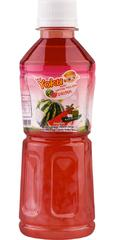 Сокосодержащий напиток YOKU арбуз 25% сока 320 мл